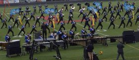 cropped-henry-clay-blue-devils-band.jpg