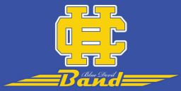 hc-band-logo-snipped