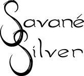 SavaneSilver LOGO (1)